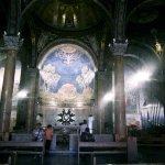 Foto de Church of All Nations (Basilica of the Agony)