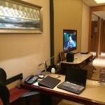 Photo of Sheraton Shenyang South City Hotel