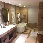 Photo of Hilton Beijing Wangfujing