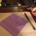 Photo of Restaurant Blockhus