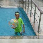 IMG_20160813_142146_large.jpg