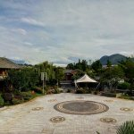 Foto de InterContinental Lijiang Ancient Town Resort