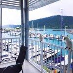 Mantra Boathouse Apartments Foto