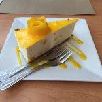 Photo of Cafe del Sol Boracay