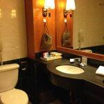 Photo de Blue Horizon Hotel Dongying Dongcheng