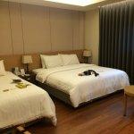Photo of Hotel Sunbee