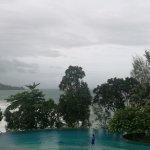 Photo de Pullman Phuket Arcadia Naithon Beach