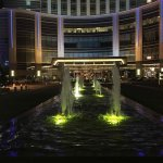 Photo of Shangri-La Hotel Hohhot