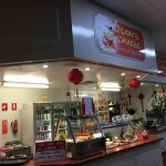 Photo of Jenny's Chinese Restaurant