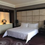 Photo of Hilton Shanghai Hongqiao