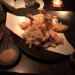 Foto de Restaurante Zenart