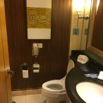 Photo of Four Points by Sheraton Shenzhen