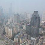 Foto de Renaissance Tianjin Downtown Hotel