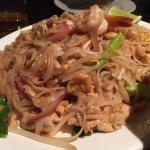 Photo of Thai Sakon