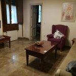 Photo of Apartamentos Turisticos San Matias