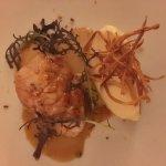 Photo de Restaurant Origine