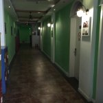 Photo of Shanghai SOHO International Youth Hostel