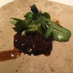 Photo de ABaC Restaurant