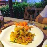Photo of Kob Thai Restaurant
