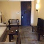 Photo of Narada Resort & Spa Liangzhu