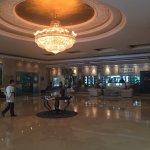 Foto de C&D Hotel Xiamen