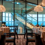 Wan Li Restaurant (Renaissance Huizhou Hotel)