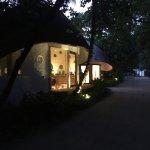 Photo of Soneva Fushi Resort