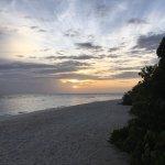 Foto de Soneva Fushi Resort