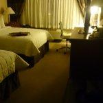 Photo of Hampton Inn & Suites Rockville Centre