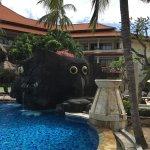 Photo of The Tanjung Benoa Beach Resort - Bali