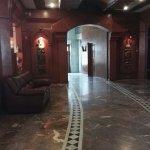 Photo of Hotel Mandalay