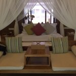 Photo of Crosswaters Ecolodge & SPA