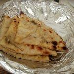 Photo de Live India Indian Restaurant