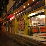 Photo de 7 Days Inn Fuzhou Wuyi South Road