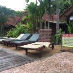 Photo of Green View Village Resort