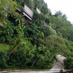 槟榔谷民俗