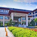 Hongqiaofang Hotel