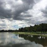Simón-Bolívar-Park