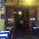 Photo de Le Cafe La Nuit (Café Van Gogh)