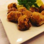 Photo of restaurant de famille, Long Hoa