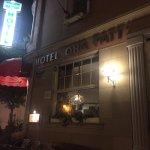 Photo of Boppard Hotel Ohm Patt