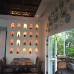 Photo de Ping Nakara Boutique Hotel & Spa