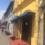 Photo of Chinese Globe Restaurant