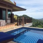 Sandalwood Luxury Villas Photo