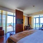 Photo de Sisuo Haijing Hotel