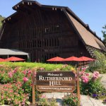 Photo of Rutherford Hill Winery