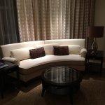 Photo of The Ritz-Carlton Beijing, Financial Street