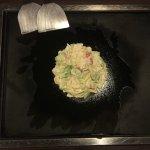 Asakusa Okonomiyaki Sometaro Foto