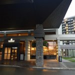 Photo of Sandman Signature Vancouver Airport Hotel & Resort
