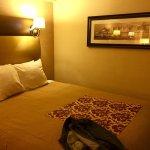 Photo of Sandman Signature Vancouver Airport Hotel & Resort